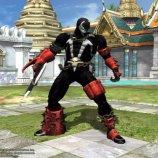 Скриншот SoulCalibur II HD Online – Изображение 2