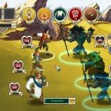 Скриншот Heroes & legends: conquerors of kolhar – Изображение 12