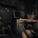 Скриншот OverDose – Изображение 13