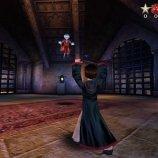 Скриншот Harry Potter and the Sorcerer's Stone – Изображение 4