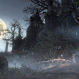 Скриншот Bloodborne – Изображение 2