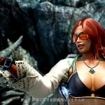 Скриншот Tekken 7 – Изображение 102