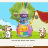 Скриншот The Rainbow Machine – Изображение 9