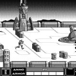 Скриншот Rogue Invader – Изображение 2