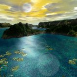 Скриншот Hunter Dan Bowfishing Survival Gauntlet – Изображение 9