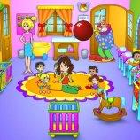 Скриншот Детский садик – Изображение 2