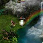 Скриншот Crystal Saga – Изображение 2