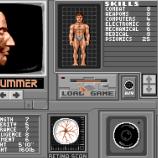 Скриншот Corporation – Изображение 1