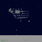 Скриншот Eyan – Изображение 8