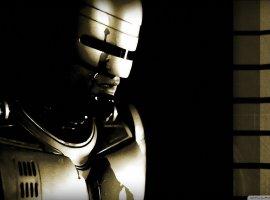 В сети появился трейлер нового Робокопа