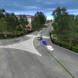 Скриншот Bus Driver Simulator 2018 – Изображение 6