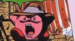 Почему вам срочно нужно посмотреть JoJo's Bizarre Adventure— самое невероятное аниме вистории. - Изображение 7