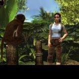 Скриншот Return to Mysterious Island 2: Mina's Fate – Изображение 5
