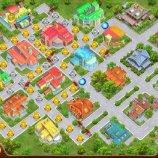 Скриншот Farm Frenzy 2 – Изображение 5
