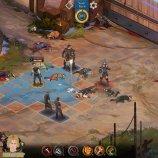 Скриншот Ash of Gods – Изображение 9