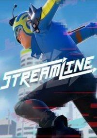 Streamline – фото обложки игры