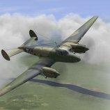 Скриншот Ил-2 Штурмовик: Забытые сражения - Дороги Войны 2 – Изображение 4