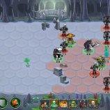 Скриншот Beasts Battle 2 – Изображение 4