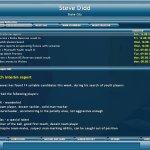 Скриншот Championship Manager 2006 – Изображение 7
