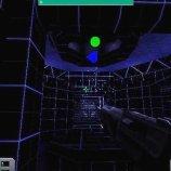 Скриншот System Shock 2 – Изображение 3