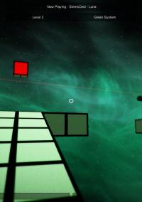 Curiosity (The Concept) – фото обложки игры