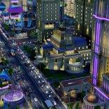 Скриншот SimCity – Изображение 8