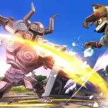 Скриншот Super Smash Bros. – Изображение 12