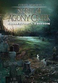 Cursed Memories: The Secret of Agony Creek – фото обложки игры