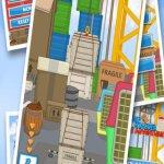 Скриншот Cargo Stacker - A Freight Forward Container Adventure – Изображение 1