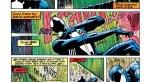 Топ 100 комиксов иманги «Канобу». Часть 1 (100-91). - Изображение 26