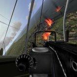 Скриншот IL-2 Sturmovik: Pe-2 – Изображение 2