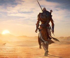 HYPE NEWS [09.10.2017]: Ящики в Assassin's Creed Origins, турниры по CS: GO, Тихоокеанский Рубеж 2