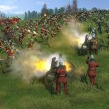 Скриншот History: Great Battles Medieval – Изображение 3