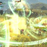 Скриншот Ni No Kuni 2: Revenant Kingdom – Изображение 65