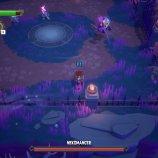 Скриншот ReadySet Heroes – Изображение 10
