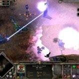 Скриншот Warhammer 40,000: Dawn of War – Изображение 3