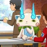 Скриншот Yo-Kai Watch – Изображение 8