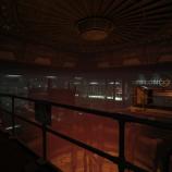 Скриншот SOMA – Изображение 8