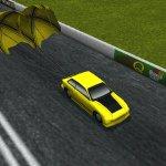 Скриншот NIRA Intense Import Drag Racing – Изображение 4