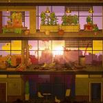 Скриншот Highrisers – Изображение 9