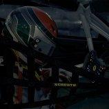 Скриншот Assetto Corsa Competizione – Изображение 5