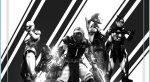 Рецензия на XCOM 2: War of the Chosen. Обзор игры - Изображение 21