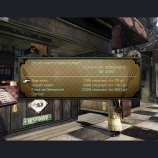 Скриншот Lightning Returns: Final Fantasy 13 – Изображение 11