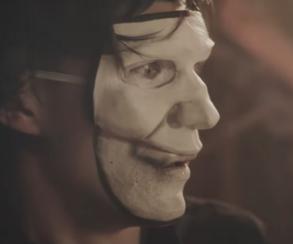 Ла-Ла-Ла Ленд: таблетки делают жизнь лучше вновом музыкальном ролике WeHappy Few