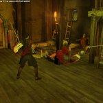 Скриншот Age of Pirates: Captain Blood – Изображение 247