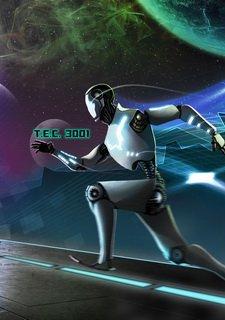 T.E.C. 3001