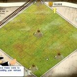 Скриншот Loco Mogul – Изображение 5