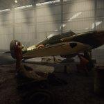 Скриншот 303 Squadron: Battle of Britain – Изображение 18