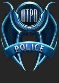HTPD: Police