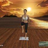 Скриншот Jillian Michaels' Fitness Ultimatum 2010 – Изображение 8